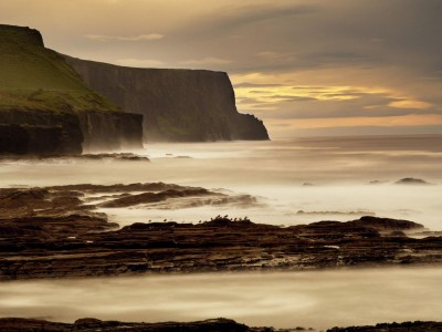 County Clare, Ireland wallpaper free