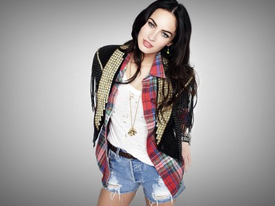 megan fox photo 1