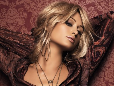 Paris Hilton photo wallpapers